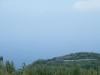 神子の浦展望台