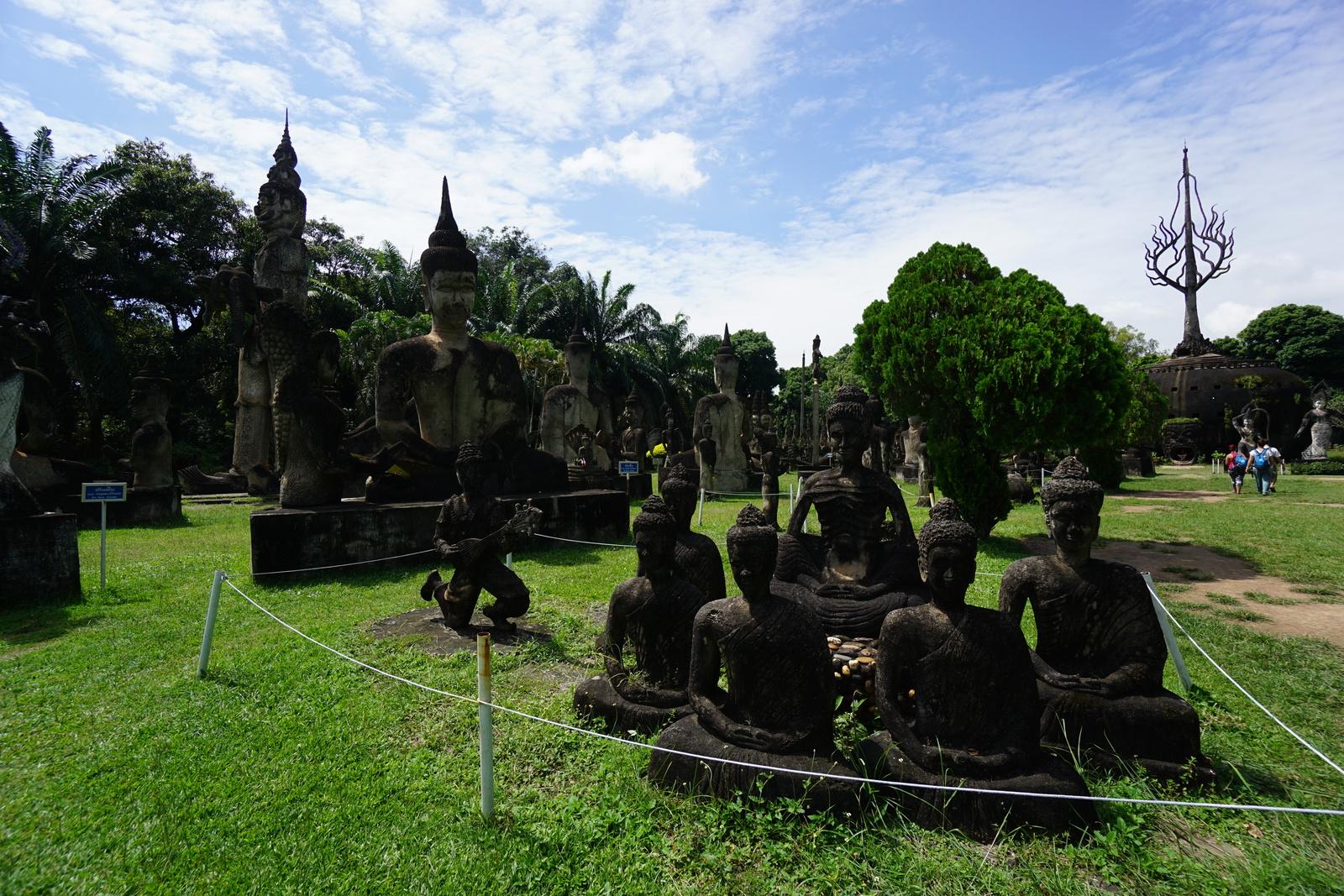 ロックバンド仏陀