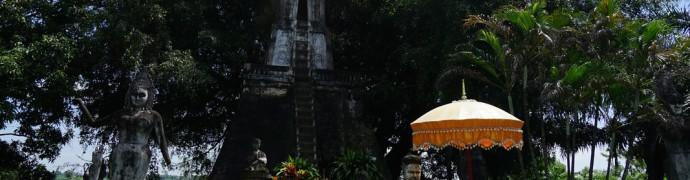 EC-BUDDHA-PARK