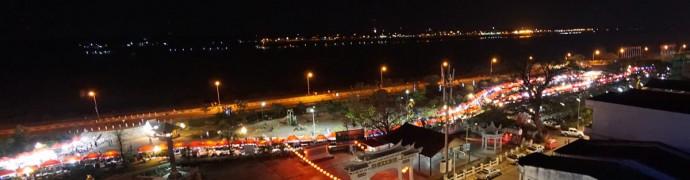 LAOS-MEKONG-EC-NIGHT